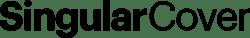 Singular-Cover