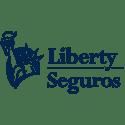 logo-vector-liberty-seguros